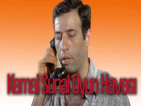 Kemal Sunal Oyun Havası Remix