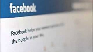 Хакеры хотят спасти мир от Facebook(, 2011-08-09T18:18:52.000Z)