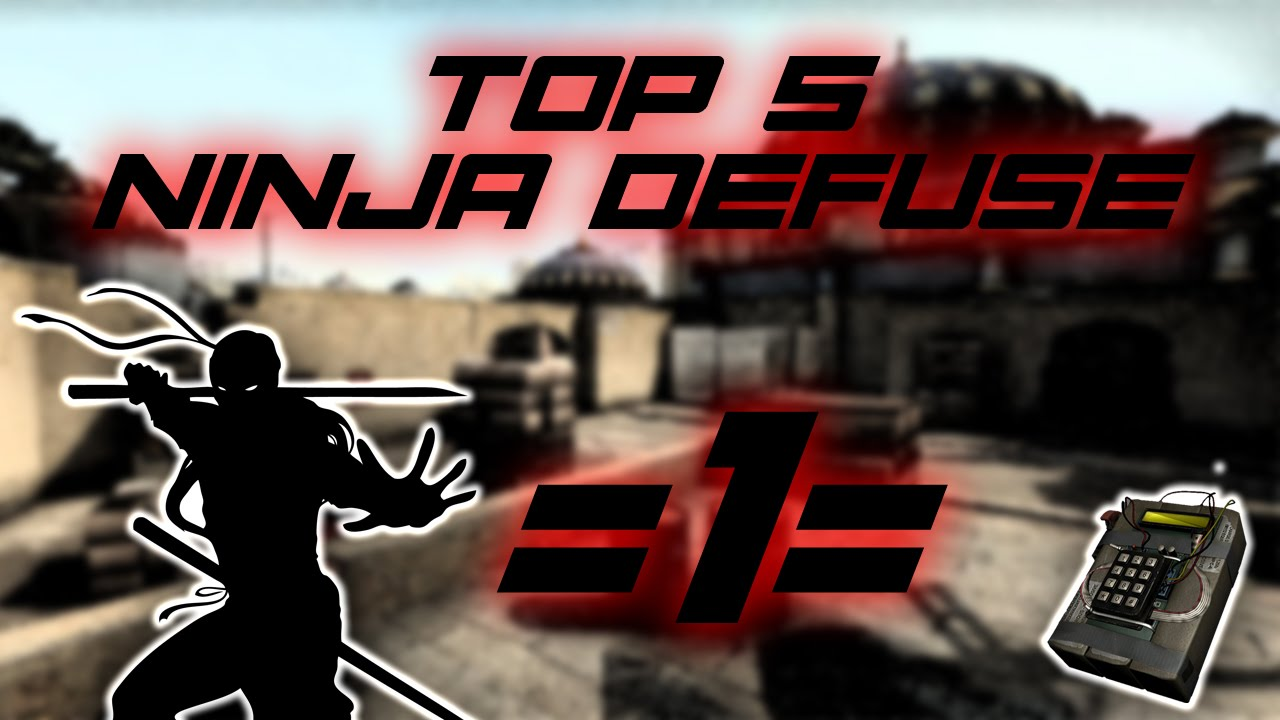 how to win more cs go top frag