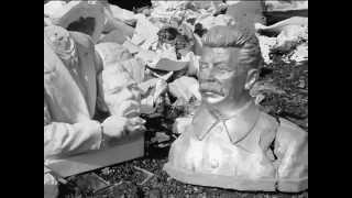 Война в Черновцах - один день из жизни Вилли Праггера(http://chibur-chernivtsi.blogspot.com/ Сайт об истории и жизни еврейской общины города Черновцы, ее прошлом и настоящем, об..., 2014-05-14T17:59:55.000Z)