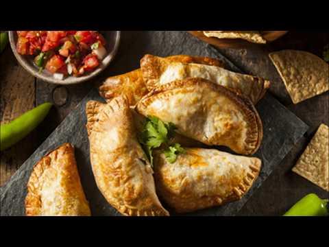 recette-:-empanadas-au-poulet