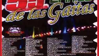 gaitas-mix-lo-mejor-de-la-navidad-venezolana