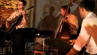 Ennen kuolemaa - Jukka Perko Streamline Jazztet