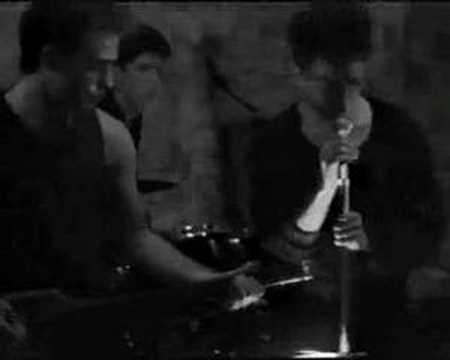 Greek new wave/dark wave/gothic/post punk/alternative