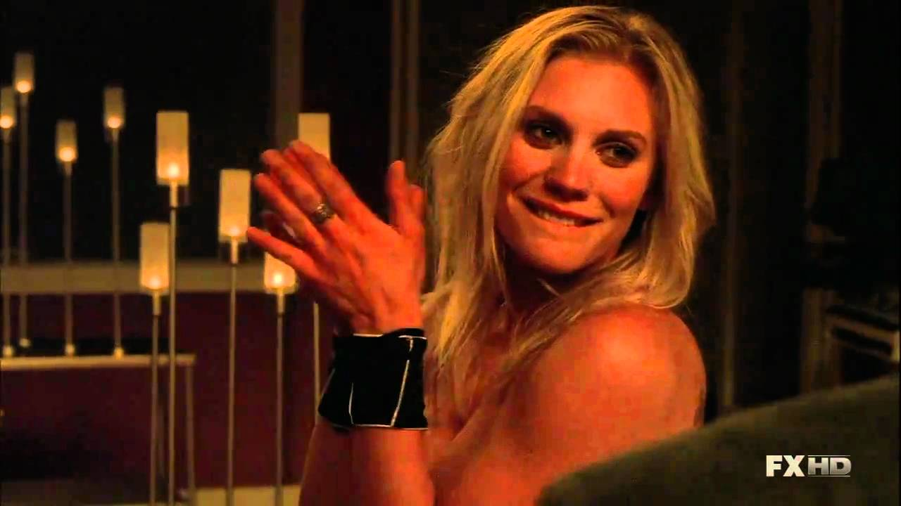 Youtube Katee Sackhoff naked (49 photo), Topless, Is a cute, Selfie, cleavage 2020