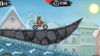 MOTO X3M Motor Bike Race Game Bike Racing Games For Android - Bike Games 3d - Bike Games To Play