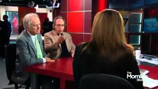 the unbelievers interview