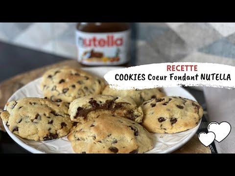 [recette]-cookies-au-coeur-fondant-nutella---facile-et-trop-bon-!!!!
