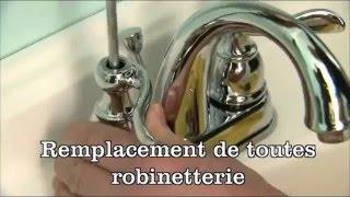 Plombier Paris 9, Rue du Fbg montmartre 75009: Devis Gratuit(, 2016-03-25T10:00:16.000Z)