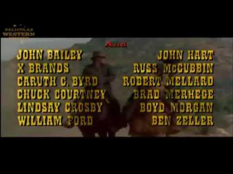 western-film-●●●-meilleurs-films-western-de-tous-les-temps---fr