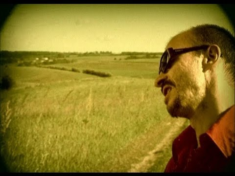 Гайдамаки - Полісся (official Music Video)
