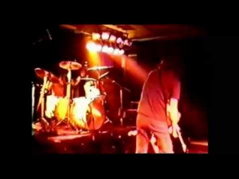 Nirvana - The Masquerade, Atlanta 1991 (FULL)