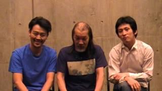 チケット情報 http://w.pia.jp/a/00014226/ <公演情報> 7/27(土)兵庫...