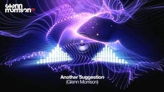 Glenn Morrison - Another Suggestion