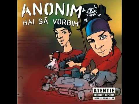 Anonim - Adrenalina Dinle mp3 indir