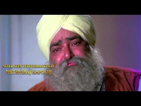 Nanak Naam Jahaz Hai - Official Theatrical Trailer