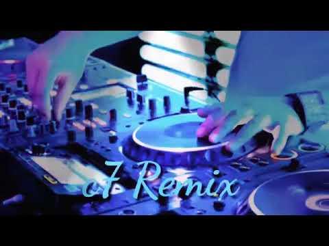 عشك موت💝ريمكس Seif Nabil Remix