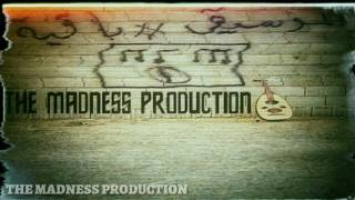 لحن راب حزين (7) rap beats instrumental sad