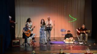 Teri Gallyan - Diwali 2016