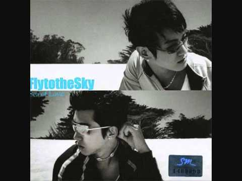 [DL] Fly To The Sky - Condition of My Heart
