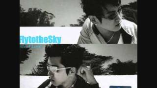 Watch Fly To The Sky Condition Of My Heart video