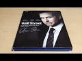 Wall Street - Filmmakers Signature Series Blu-ray Unboxing