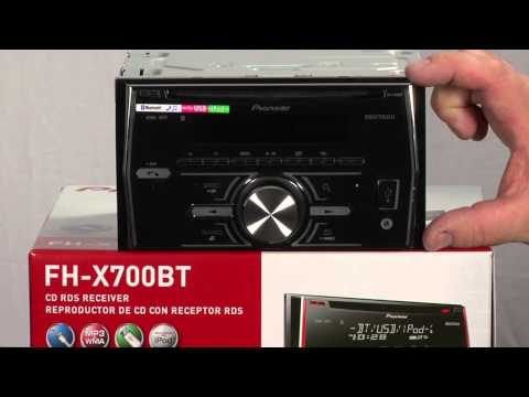 Sony wx gt90bt review uk dating 8
