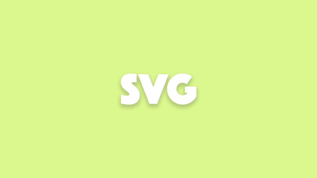 Custom SVG Icons in Ionic with Ionicons | joshmorony - Learn