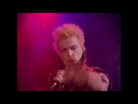 Part Time  Rebel Eater (Hall&Oates\Stevie Wonder\Billy Idol\Elton John)