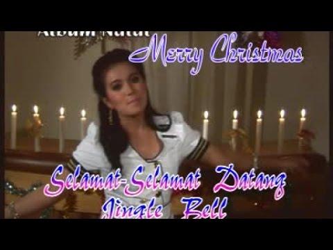 Rani Simbolon - Slamat-Slamat Datang_Jingle Bells