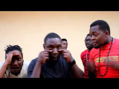 Oyogela Bubi Xtended SilverDeeja SANTANA Ft  Gren Fame Musicorp Deejayz