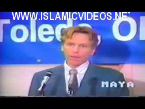 Jeffrey Lang-Pillars of Islam-The Spiritual Dimensions