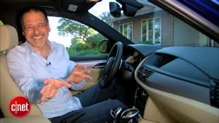 BMW X1 2013 Videos