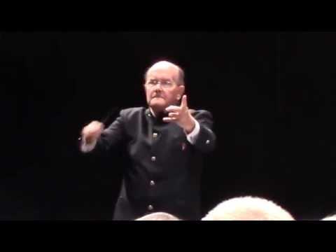 Robert W. Smith:  Buffalo Dances