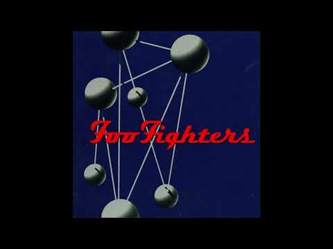 foo-fighters---walking-after-you---(instrumental)