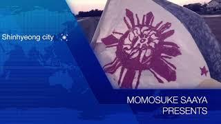 Momosuke Animations Intro thumbnail
