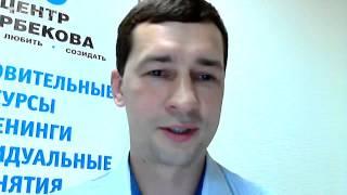 Здоровье без лекарств | Андрей Лукашевич(, 2015-01-08T00:08:52.000Z)