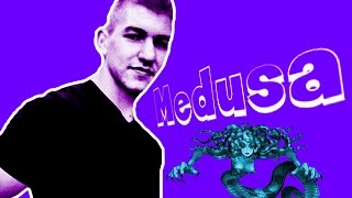 Top 5 remixów: Medusa