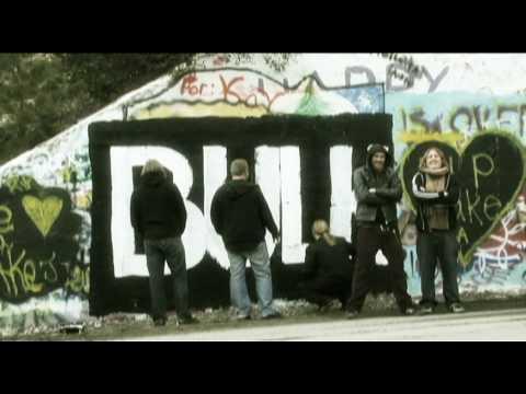 "BULK ""Guardian"" Music Video"