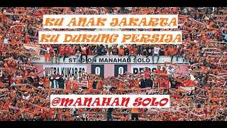 Download lagu The Jak Mania Ku Anak Jakarta MP3