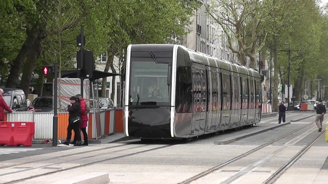 trips ride tram amsterdam