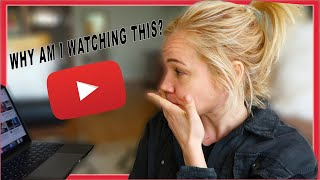youtube-channels-i-m-embarrassed-i-watch