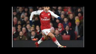 Transfer news LIVE: Manchester United and Arsenal agree Henrikh Mkhitaryan-Alexis Sanchez deal, Liv