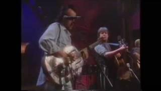 San Francisco Bay Blues - Paul Mc Cartney
