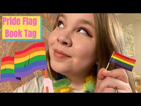 Happy Bisexual Pride 2020!! a bisexual tiktok compilationKaynak: YouTube · Süre: 9 dakika8 saniye