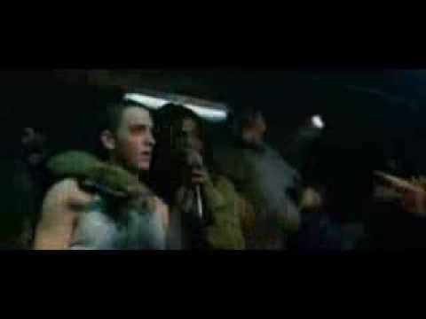 how to watch 8 mile for free