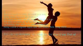 7 cách để tình yêu không rơi vào nhàm chán