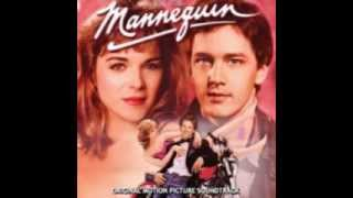 Mannequin Soundtrack 1987 - Sylvester Levay (Jonathan)