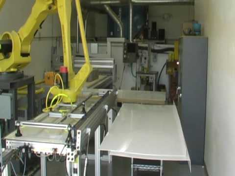 Diy Vacuum Forming Machine 3mm Acrylic Sheet Prototypin