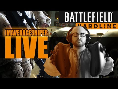 Average Sniper LIVE! Come And Chat!